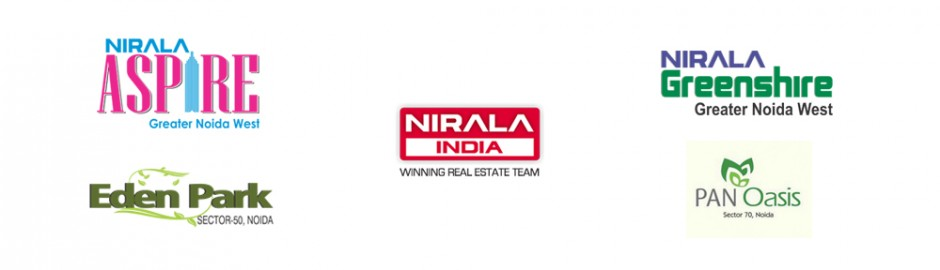 Live With New Magnificent Property With The Help Of Amrapali Verona Heights  | Blog – Nirala India